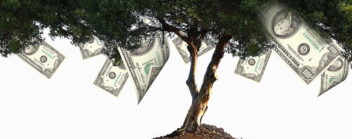 Как сделать деньги из ничего стюарт личтмен